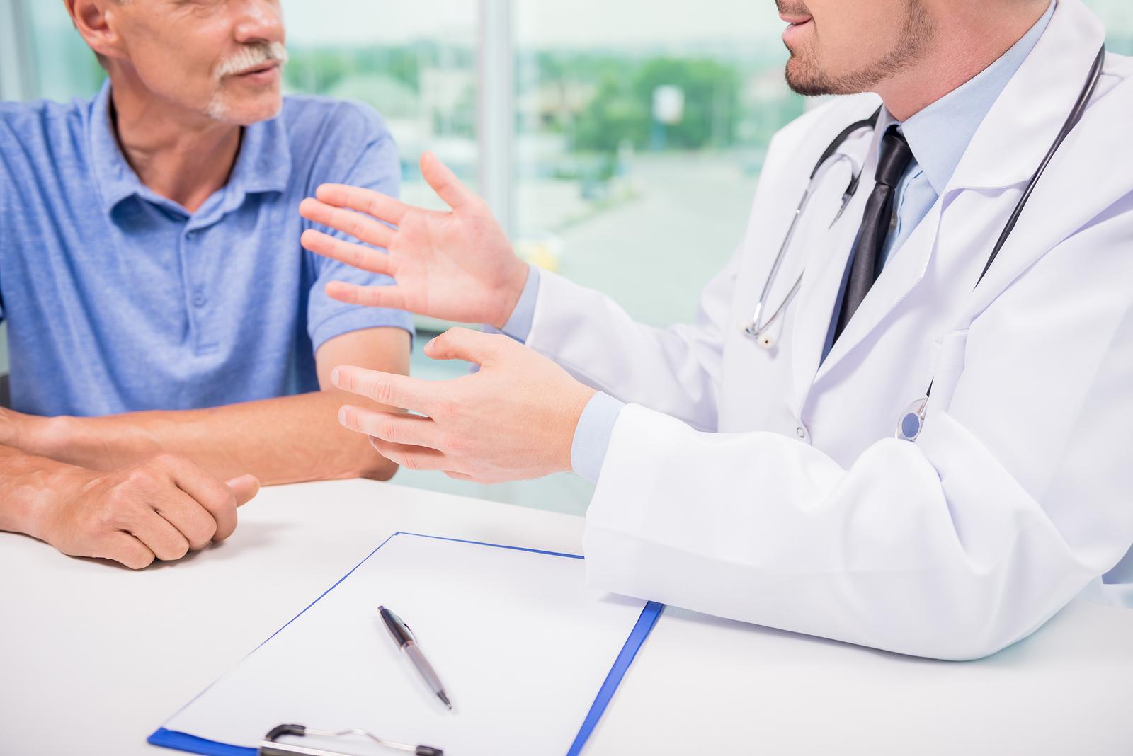 Медицинские консультации картинки